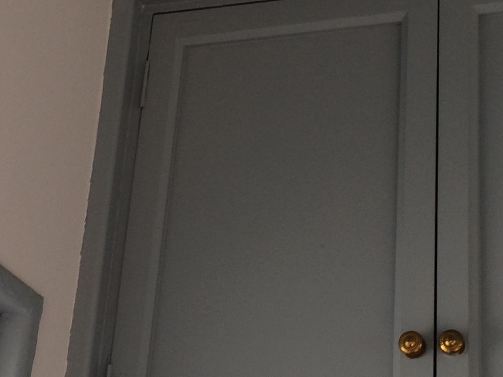 開放 門戸