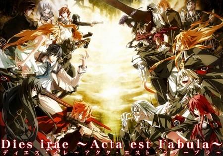 f:id:syo-gun:20100925014828j:image