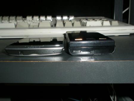f:id:syo-gun:20110401144251j:image