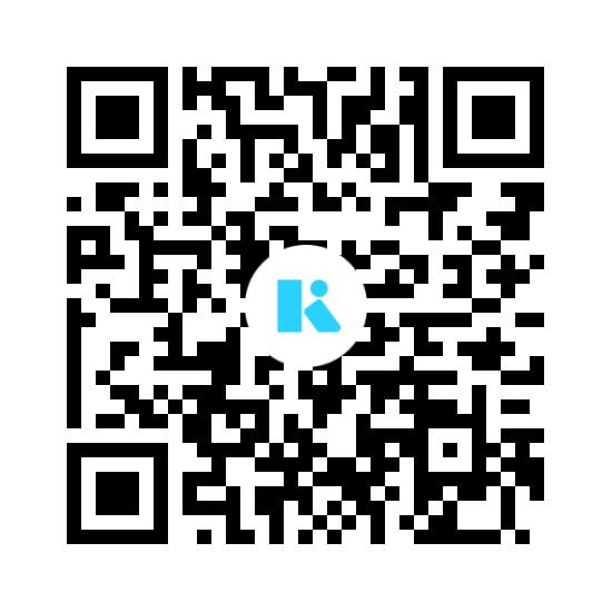 f:id:syo-sa19820615:20200909195348p:plain