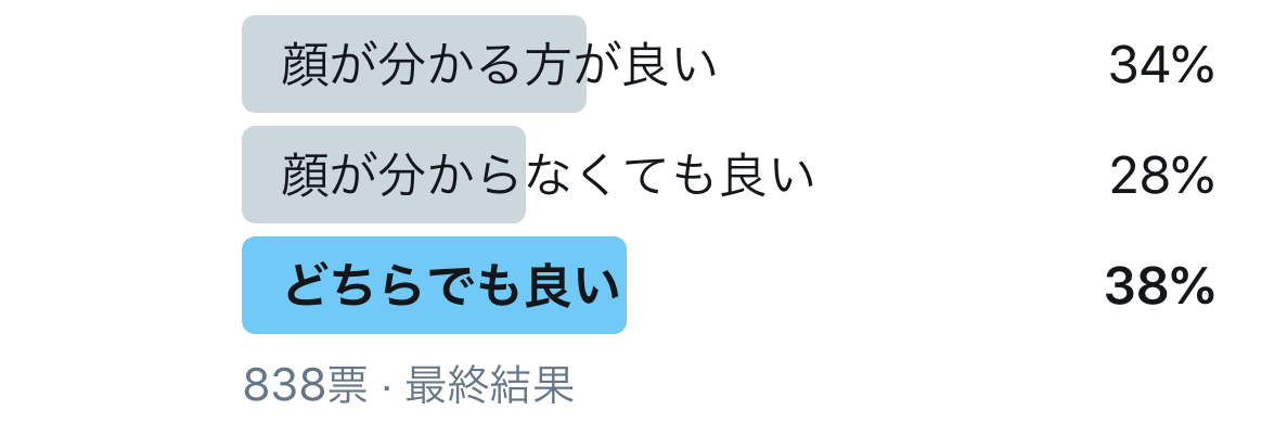 f:id:syoboi-nougyou:20191116202238p:plain
