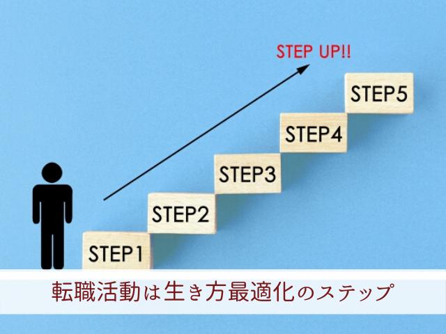 f:id:syoboi-nougyou:20200111114857p:plain