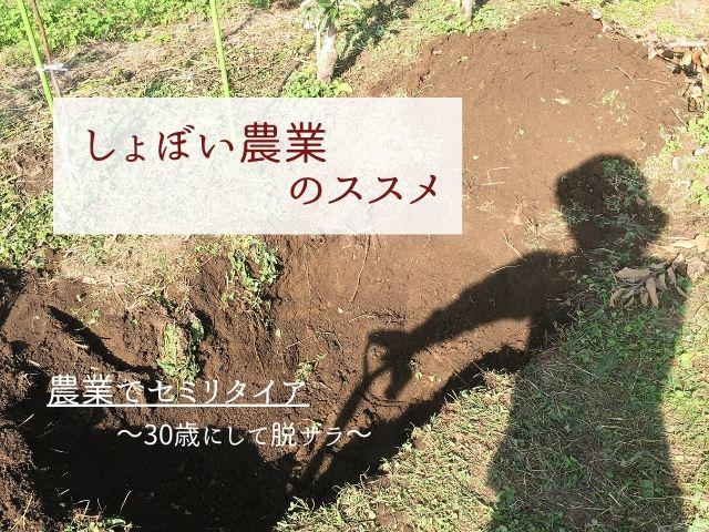 f:id:syoboi-nougyou:20200405234056j:plain