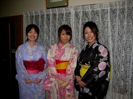 20100205yukata1