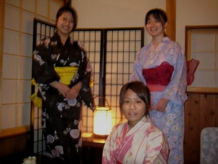 20100205yukata3