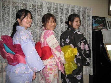 20100205yukata2