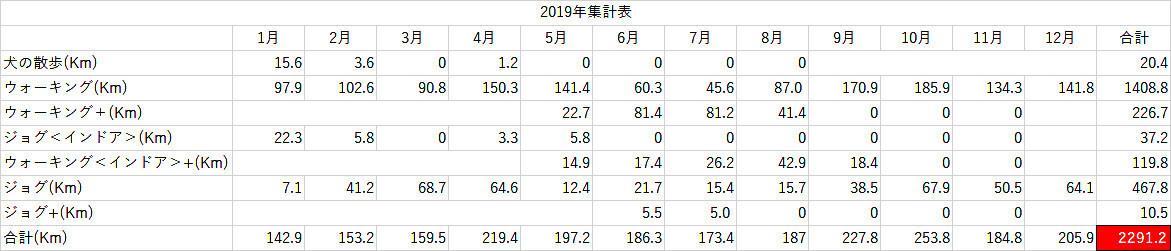f:id:syogai1programa:20200101164039j:plain