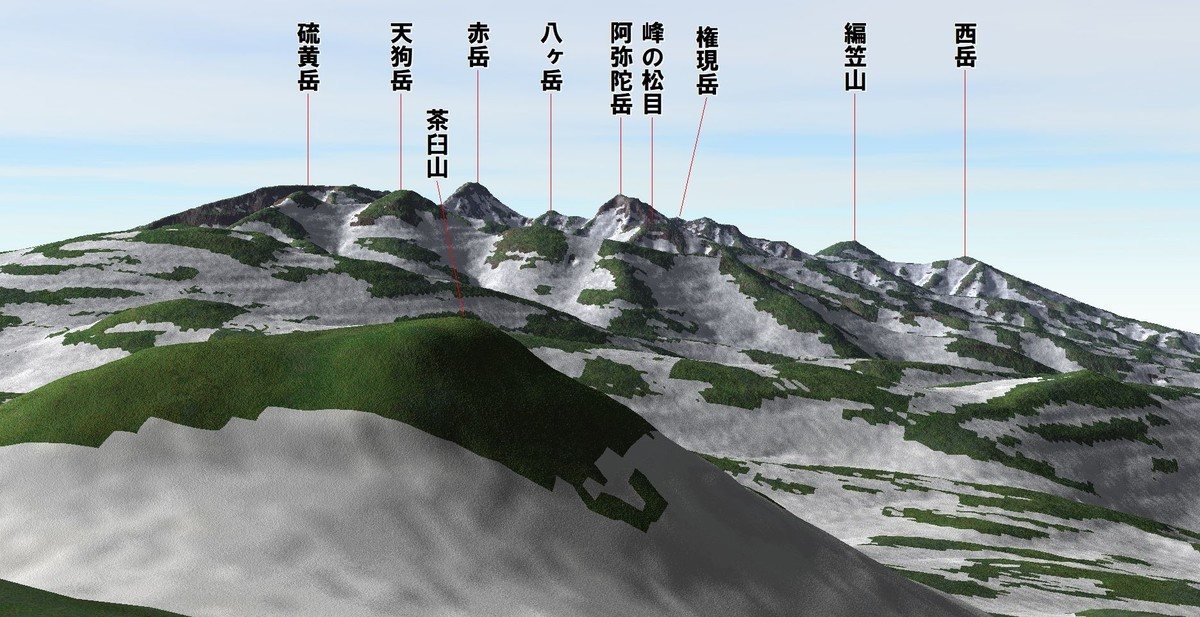 f:id:syogai1programa:20210529185629j:plain