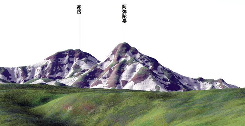 f:id:syogai1programa:20210602195731j:plain