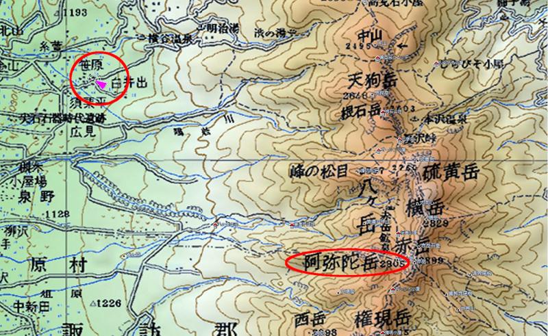 f:id:syogai1programa:20210602200023j:plain