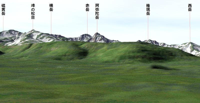 f:id:syogai1programa:20210602201004j:plain