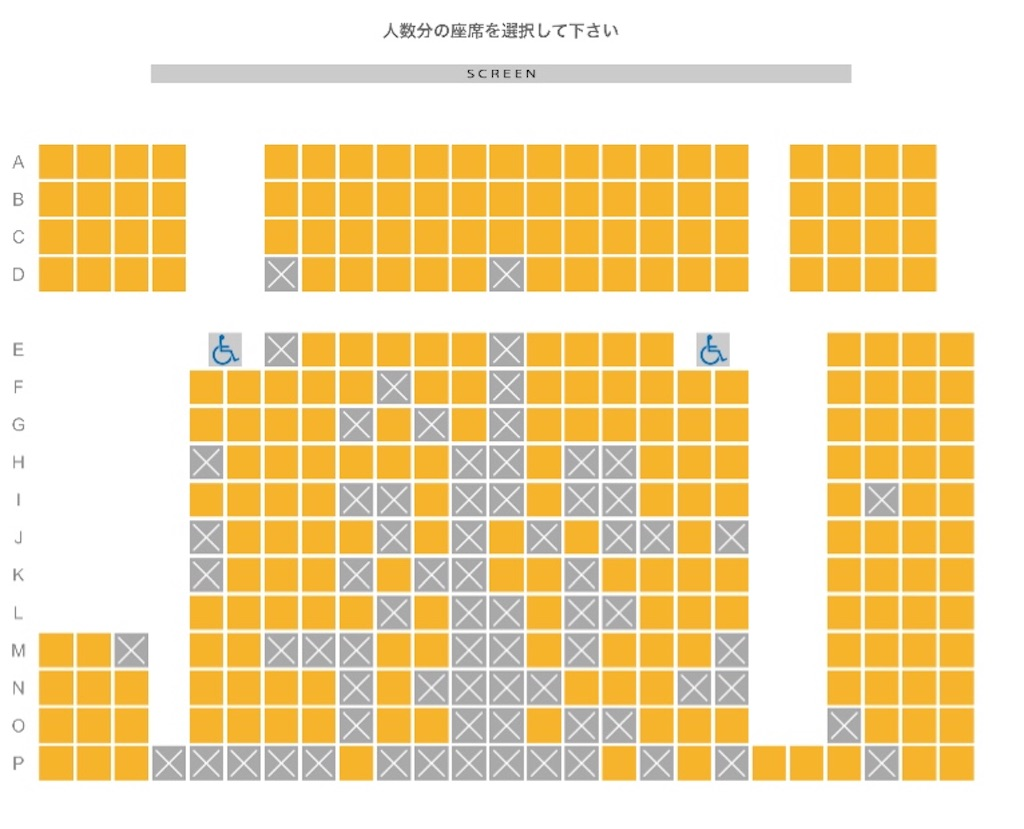 f:id:syogyoumujou123:20170722211445j:image