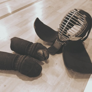 kendo-armor