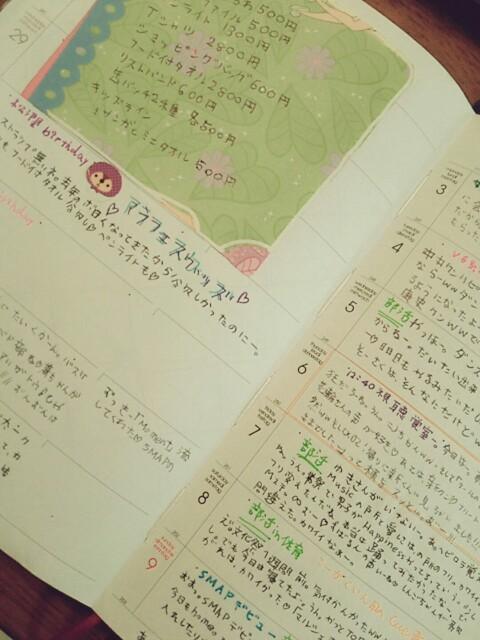f:id:syokana:20170214121529j:image