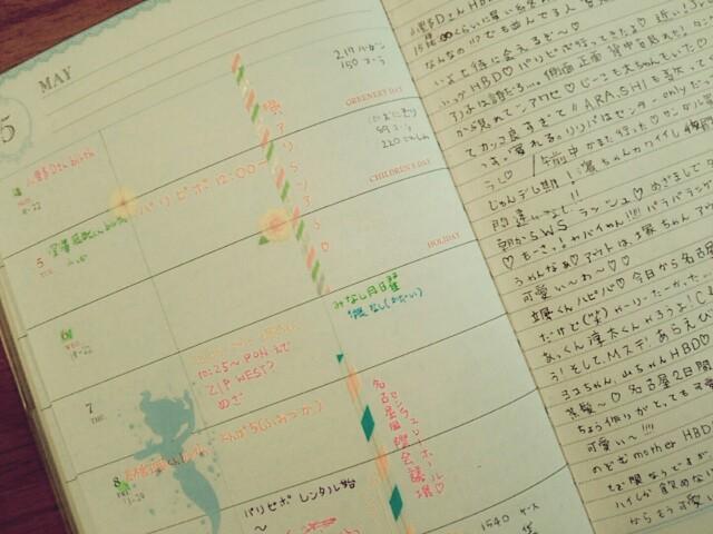 f:id:syokana:20170214121607j:image