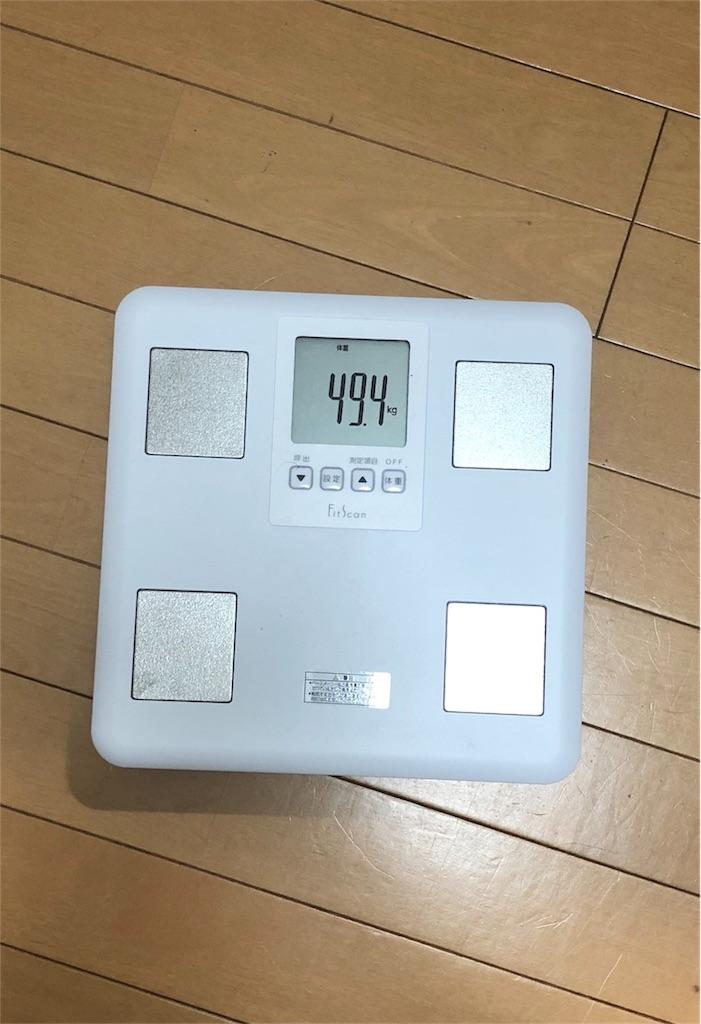 f:id:syokora000:20180429200637j:image