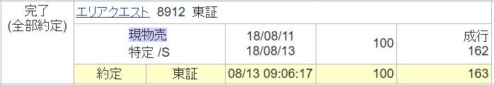 f:id:syokora11:20180813094520p:plain