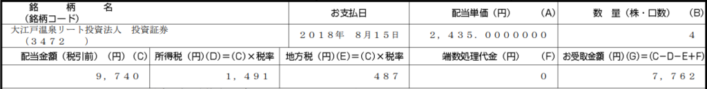 f:id:syokora11:20180815225430p:plain