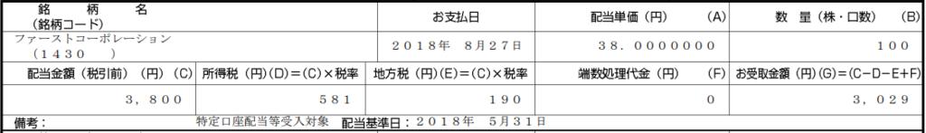 f:id:syokora11:20180827221353p:plain
