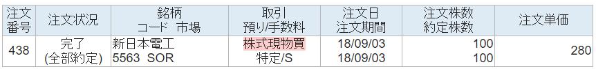 f:id:syokora11:20180905023441p:plain