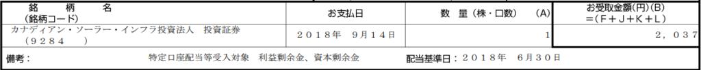f:id:syokora11:20180915024252p:plain