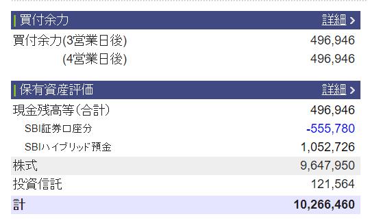 f:id:syokora11:20180916043131p:plain