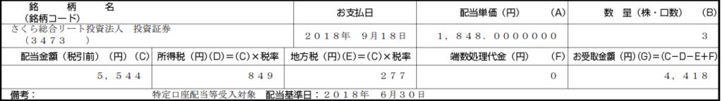 f:id:syokora11:20180918231850p:plain