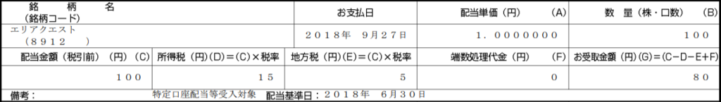 f:id:syokora11:20180928101658p:plain