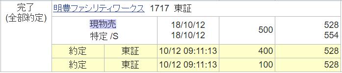 f:id:syokora11:20181012193841p:plain