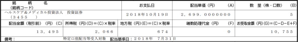 f:id:syokora11:20181022111050p:plain