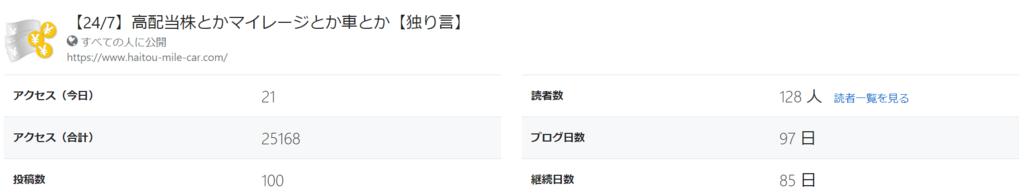 f:id:syokora11:20181029044907p:plain