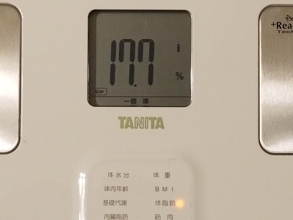 f:id:syokora11:20181102040654j:plain