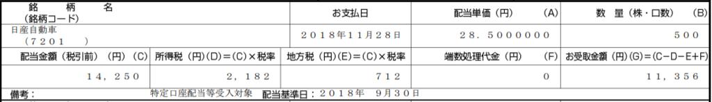 f:id:syokora11:20181129005720p:plain