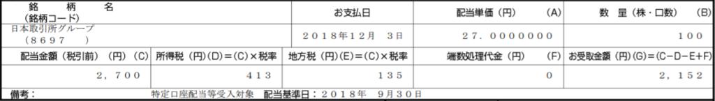 f:id:syokora11:20181204010909p:plain