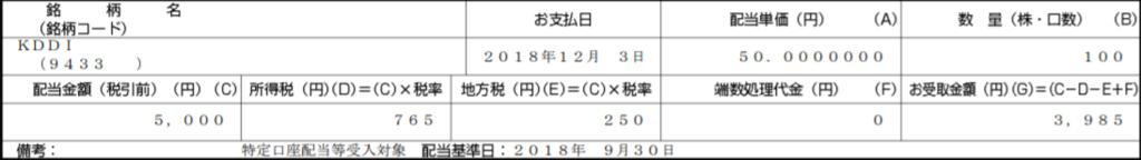 f:id:syokora11:20181204012547p:plain
