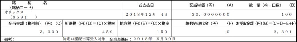 f:id:syokora11:20181204162858p:plain