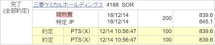 f:id:syokora11:20181214125949p:plain