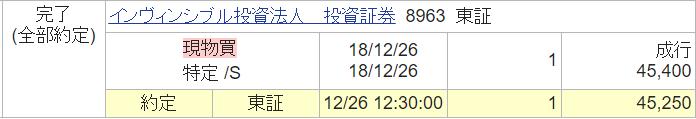 f:id:syokora11:20181226225924p:plain
