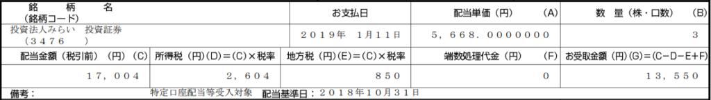 f:id:syokora11:20190111194029p:plain