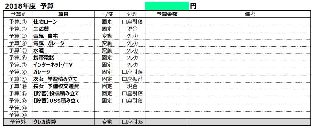f:id:syokora11:20190120035102p:plain