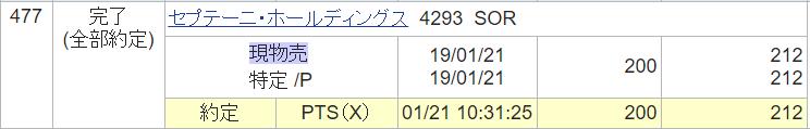 f:id:syokora11:20190121105308p:plain