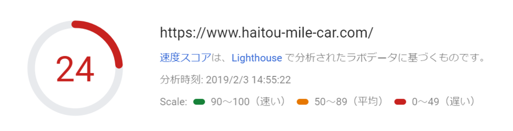 f:id:syokora11:20190204045632p:plain