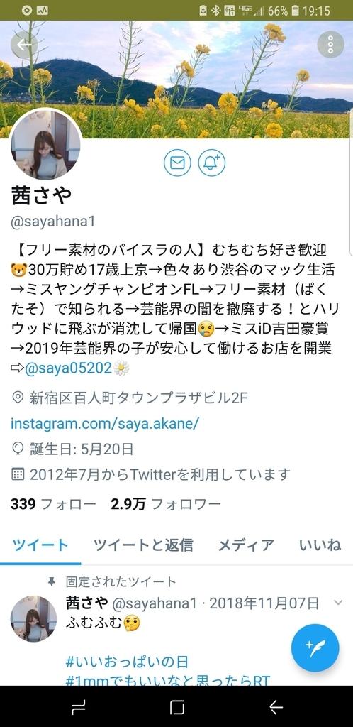 f:id:syokora11:20190227211046j:plain