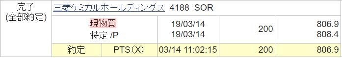 f:id:syokora11:20190314120601p:plain