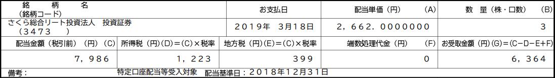 f:id:syokora11:20190319193145p:plain