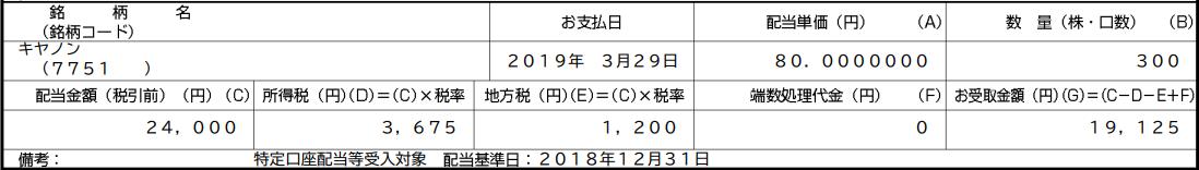 f:id:syokora11:20190329235629p:plain