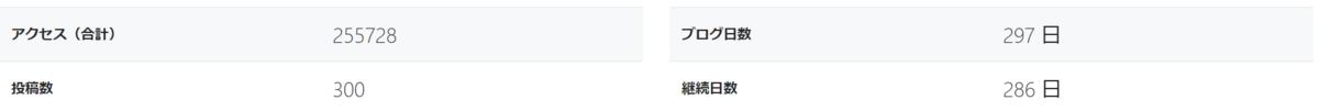 f:id:syokora11:20190519021637p:plain