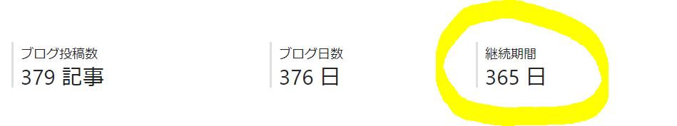 f:id:syokora11:20190805060341p:plain