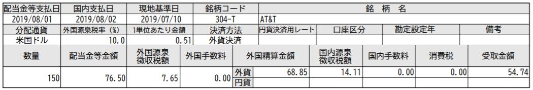 f:id:syokora11:20190805201237p:plain