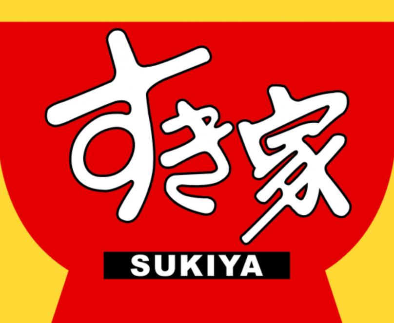 f:id:syokora11:20190808004807p:plain